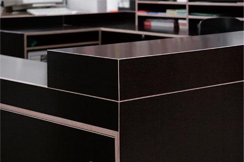lutz h ning m bel. Black Bedroom Furniture Sets. Home Design Ideas
